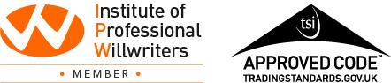 IPW-TSI logo